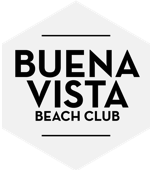 Buena Vista Beach Club Logo